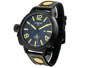 Мужские часы U-BOAT Модель №N1715