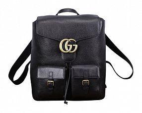 Рюкзак Gucci Модель №S607