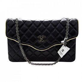 Клатч-сумка Chanel  №S277