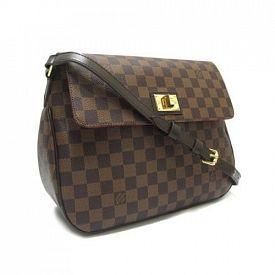 Сумка Louis Vuitton Модель №S247