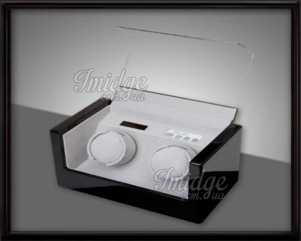 Коробка для часов Watch Winder  №1183