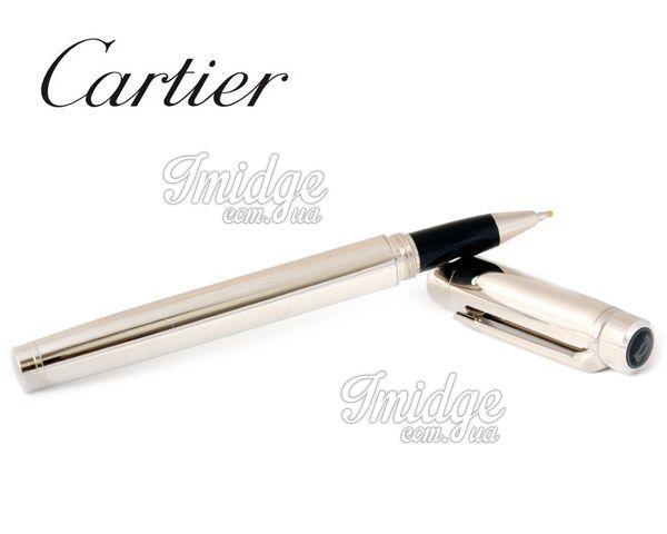 Ручка Cartier  №0502