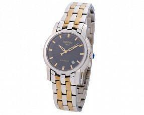 Копия часов Tissot Модель №MX1839