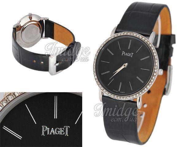 Копия часов Piaget  №C0556-2