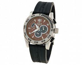 Мужские часы Parmigiani Fleurier Модель №MX0958