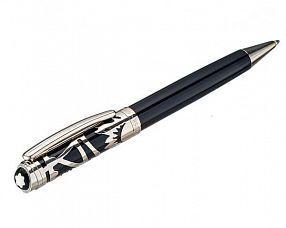 Ручка Montblanc  №0648