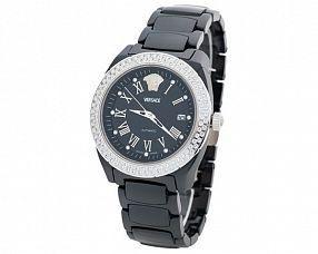 Унисекс часы Versace Модель №MX2512