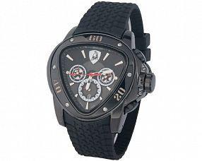 Мужские часы Tonino Lamborghini Модель №MX0657