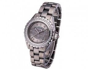 Копия часов Chanel Модель №MX3509