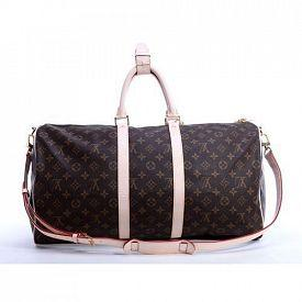 Сумка Louis Vuitton  №S250