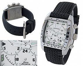 Копия часов Chopard  №C1437