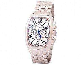 Копия часов Franck Muller Модель №MX0851