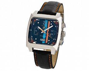 Мужские часы Tag Heuer Модель №MX1386