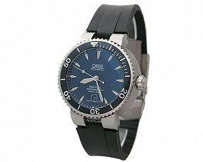 Мужские часы Oris Модель №N0279
