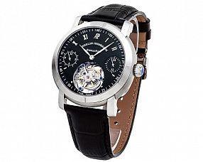 Копия часов Audemars Piguet Модель №N2460