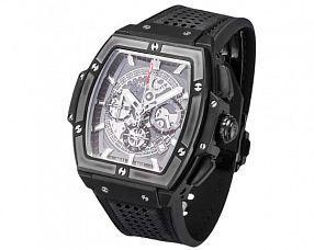 Мужские часы Hublot Модель №MX3555