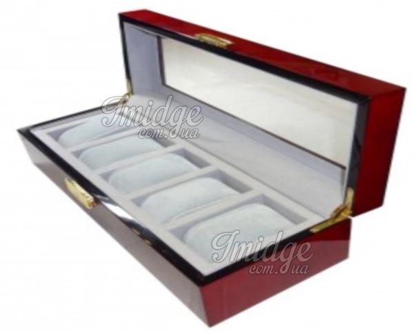Коробка для часов Watch box  №1119