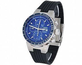 Мужские часы Oris Модель №M4463