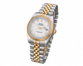 Копия часов Rolex Модель №MX3415