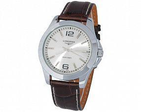 Мужские часы Longines Модель №MX0461