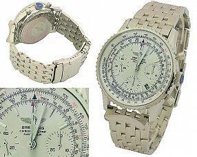 Копия часов Breitling  №M2658