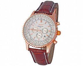 Мужские часы Breitling Модель №MX0625