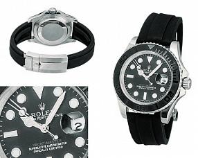 Копия часов Rolex  №N2709