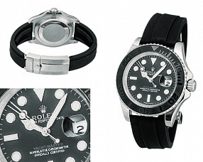 Мужские часы Rolex  №N2709