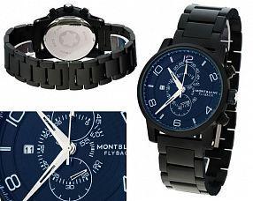 Мужские часы Montblanc  №N1923