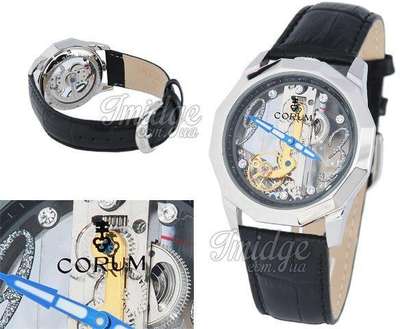 Копия часов Corum  №N0068