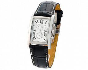 Мужские часы Longines Модель №MX1829