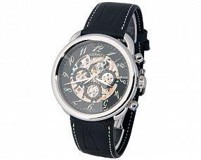 Мужские часы Hermes Модель №N0315