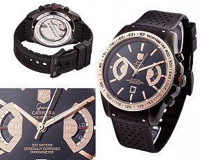 Мужские часы Tag Heuer  №MX3163