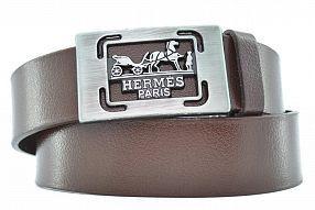 Ремень Hermes №B0949