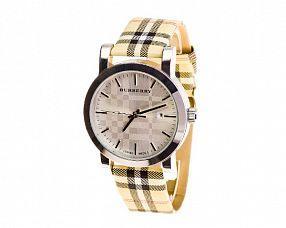 Унисекс часы Burberry Модель №N0777-1