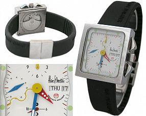 Мужские часы Alain Silberstein  №N0365