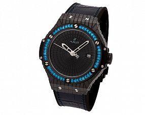 Копия часов Hublot Модель №MX2827