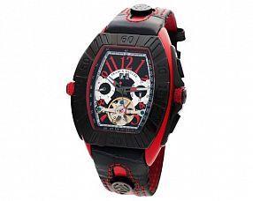 Мужские часы Franck Muller Модель №MX2395