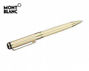 Ручка Montblanc  №0571