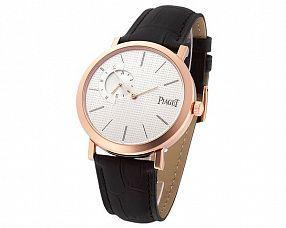 Копия часов Piaget Модель №MX3115