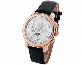 Мужские часы Zenith Модель №MX2806