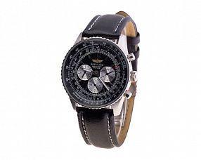 Копия часов Breitling Модель №M3228-3