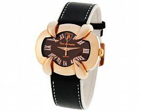 Унисекс часы Tonino Lamborghini Модель №N2002