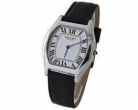Копия часов Cartier Модель №H0542