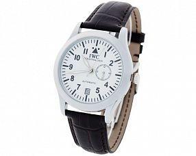 Мужские часы IWC Модель №MX2638