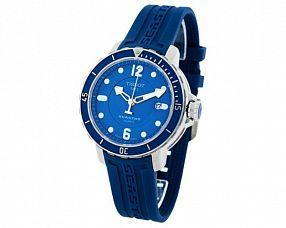 Мужские часы Tissot Модель №N2251