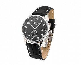 Мужские часы Longines Модель №N2666
