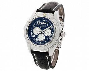 Копия часов Breitling Модель №MX2414