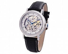 Копия часов Breguet Модель №MX1483