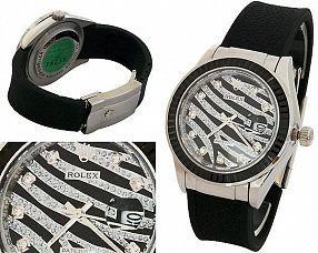 Копия часов Rolex  №N0141